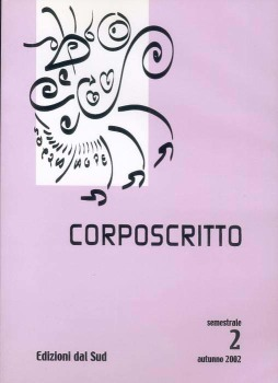 corposcritto2