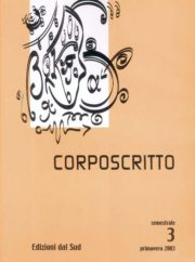 corposcritto3