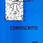 CORPOSCRITTO 4