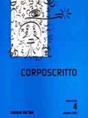 corposcritto4