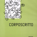 CORPOSCRITTO 5