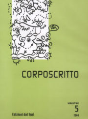 corposcritto5