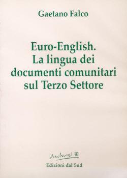 euro-english