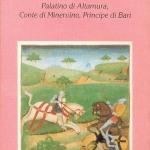 Giovanni PipinoPalatino di Altamura, Conte di Minervino, Principe di Bari