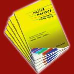 MUSICA MAESTRIPercorsi creativi di  Didattica musicale