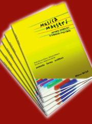 musica-maestri