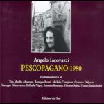 Pescopagano 1980