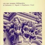 SOSPETTI E INDIZIPer un riesame del caso Puglia