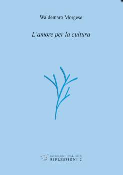 amore-cultura