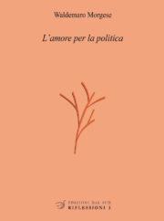 amore-politica