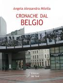 Cronache dal BELGIO