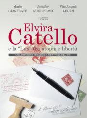 copertina CATELLO.pmd