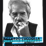 RICCARDO CUCCIOLLARITRATTO DI ATTORE