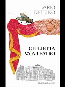giulietta-teatro