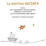 La matitina dell'IKEA