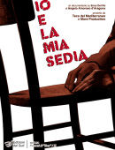 IO E LA MIA SEDIAUn documentario su Enzo Del Re