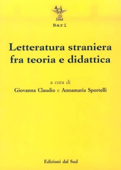 letteratura-straniera