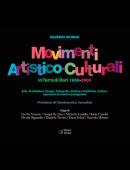 Movimenti Artistico-Culturali in Terra di Bari 1950-2000