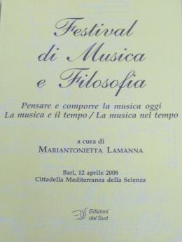 musica-filosofia
