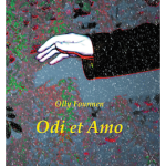 Odi et Amo