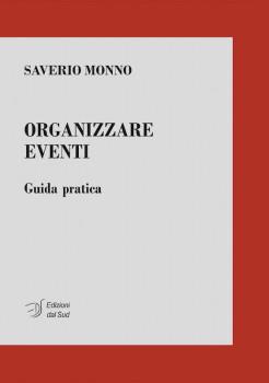 organizzare-eventi