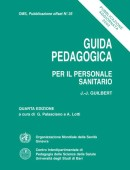 GUIDA PEDAGOGICA PER IL PERSONALE SANITARIO