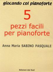 pianoforte5