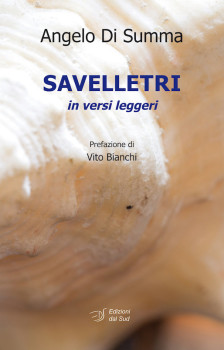 savelletri