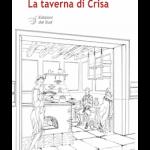 La taverna di Crisa