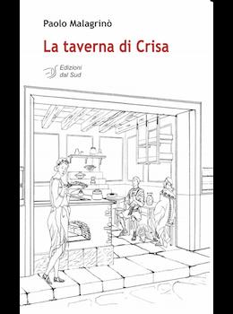taverna-crisa