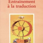 Entraînement à la traduction