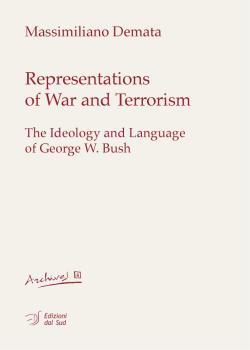 war-terrorism2
