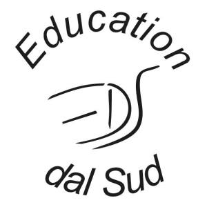 education dalsud