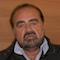 Enrico Maria Brescia