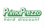 primoprezzo logo