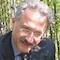 Waldemaro Morgese