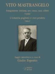 copertina Esposito