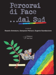 pace-sud