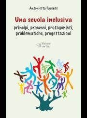 scuola-inclusiva