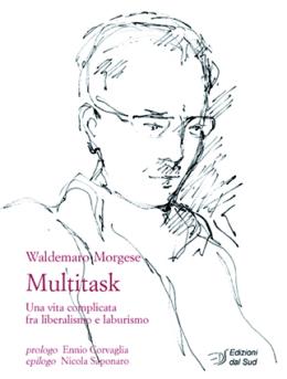 Multitask x sito (1)