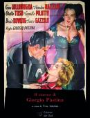 Il cinema di Giorgio Pàstina