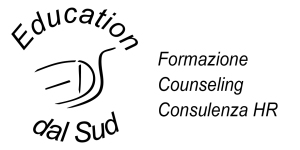 logo Education dal_Sud (1)