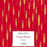 Grano Rosso