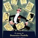 Il cinema di Domenico Paolella