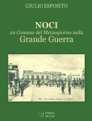 NOCI - un Comune del Mezzogiorno nella Grande Guerra