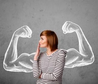Autoefficacia: il motore dei nostri successi!