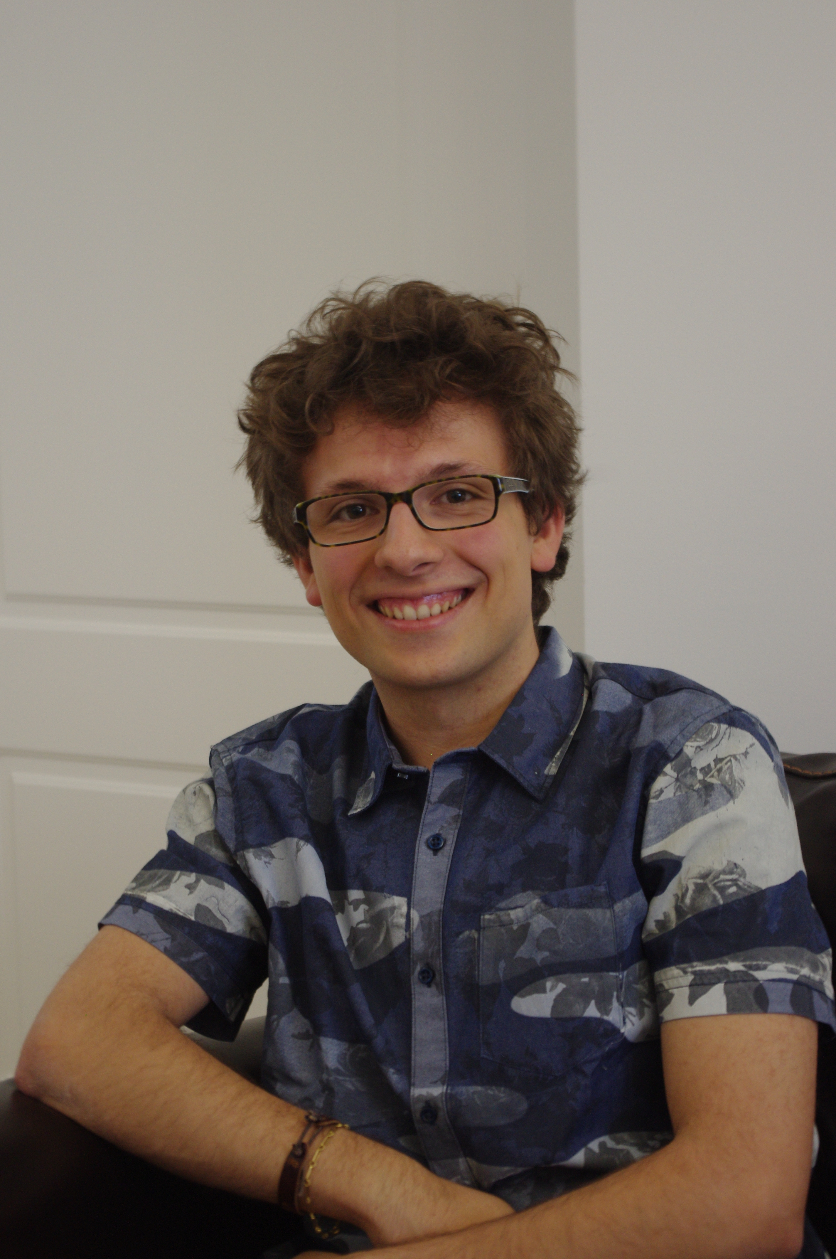 Francesco Lorusso