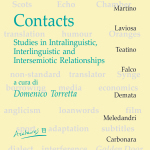 ContactsStudies in Intralinguistic, Interlinguistic and Intersemiotic Relationships