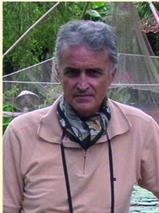 Emanuele Messeni