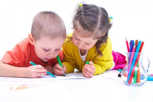 Disegno Di Un Bambino : Nuovo disegno di estate pieghevole del bambino infant letto a